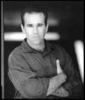 Shawn K. Flanagan Imdb shot