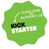 kickstarter_logo-02