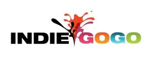2011-indiegogo-logo